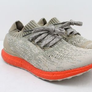 Adidas Ultra Boost Uncaged Trace Cargo